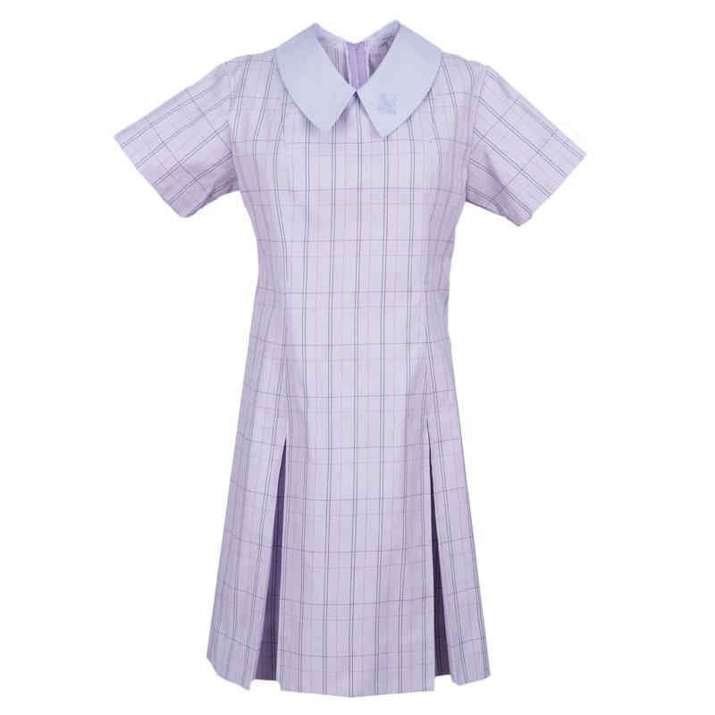 SCHOOL DRESSES - Taleb Australia