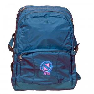 Back Pack back sq[1]