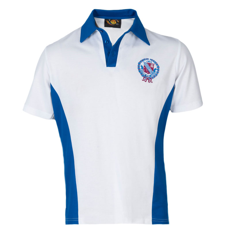 Sports uniforms taleb australia for Design t shirts online australia