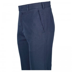 School Trouser sq3