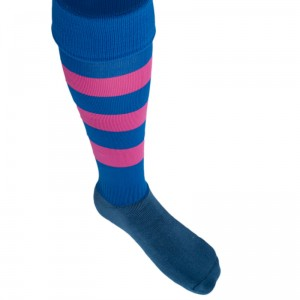 football socks sq