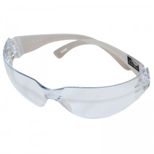 safty glasses sq