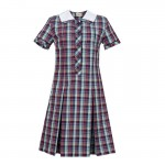 school dress sq9