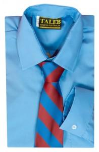 shirt folded_1