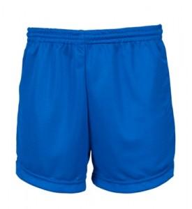 soccer shorts 3