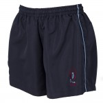 Taleb Domremy sport short