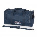Taleb Domremy sports bag